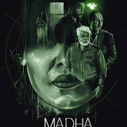 Thoughts on Madha: A case of 'could have been'