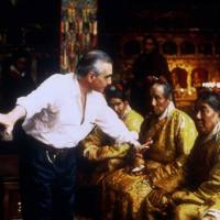 In Search of Kundun: Review | For The Love Of Scorsese And His Pictures