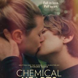 Chemical Hearts: Teenage-romance Turns Contemplative